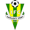 1 Fc Karlovy Vary