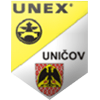 Unex Unicov