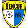 NK Sencur