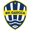 FC Odessa