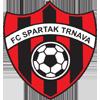 Spartak Trnava (A)