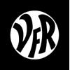 VfR 1921 Aalen
