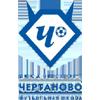 Chertanovo Moscow
