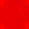 Rot Weiss Essen