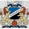 Szeged-Csanad Grosics Akademia