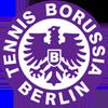 Borussia Berlin