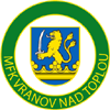 Vranov Nad Topou
