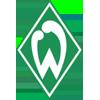 Werder Bremen (A)