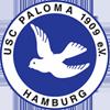Uhlenhorster Paloma