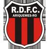 Real Desportivo RO