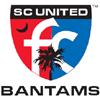 SC United Bantams
