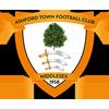 Ashford Town (Middlesex) F.C.