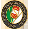 Scheiblingkirchen-Warth USV