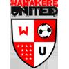 Waitakere Utd.
