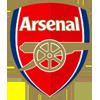 Arsenal FC Kadınlar