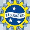 Sao Jose EC