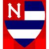 Nacional AC SP U20