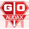 Gremio Osasco Audax EC SP