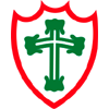 Portuguesa Desportos SP