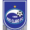 Rio Claro SP