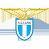 S.S Lazio