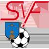 SV Frauental