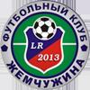 FC Zhemchuzhyna Odesa