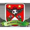 FC Novy Zivot
