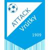 Attack Vrutky