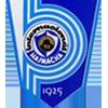 FC 98 Hajnacka