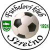 FK Strecno