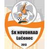 SK Novohrad Lucenec
