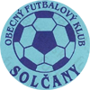 OFK Solcany