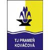 Tj Pramen Kovacova