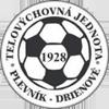 Tj Plevnik Drienove