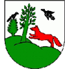 Tj Tatran Chlebnice