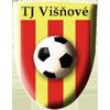 Tj Visnove