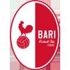 SSC Bari