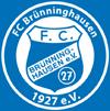 FC Brunninghausen 1927