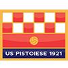 US Pistoiese 1921