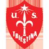 US Triestina Calcio 1918