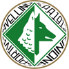 US Avellino 1912