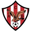 Atletico Bembibre