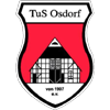 TUS Osdorf 1907