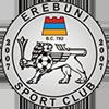 Erebuni SC