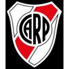 Club River Plate Asuncion