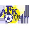 Afk Tisnov