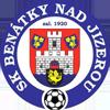 SK Kopana Benatky nad Jizerou