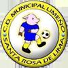 CD Municipal Limen
