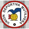 UD Mutilvera